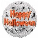 Folienballon Halloween Gothic Mirror*