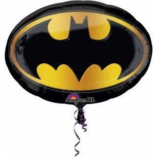 Folienballon* Batman Emblem groß