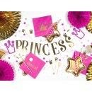 Girlande Princess